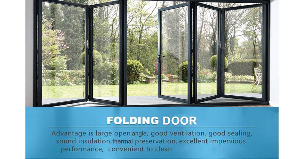 office corridor door glass. Acoustic Decorated Office Building Corridor Folding Door Glass T