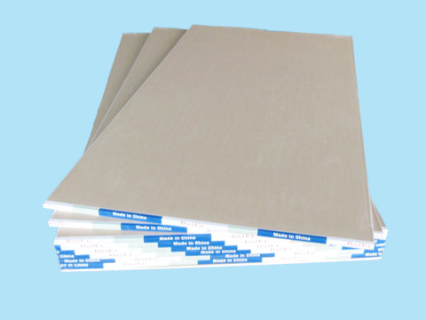 Gypsum Board Prance