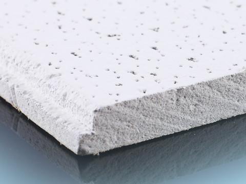 Mineral Fiber Board Prance